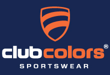 Club Colors